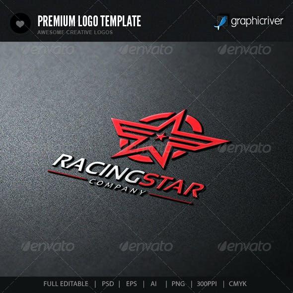Racing Star