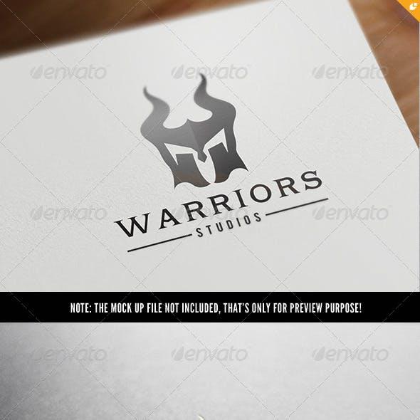 Warriors  Game Studios