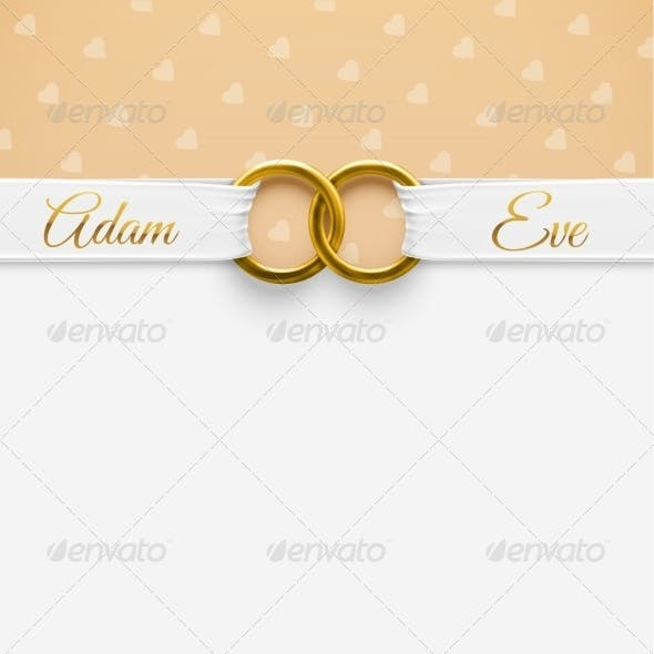 Wedding Background Graphics Designs Templates