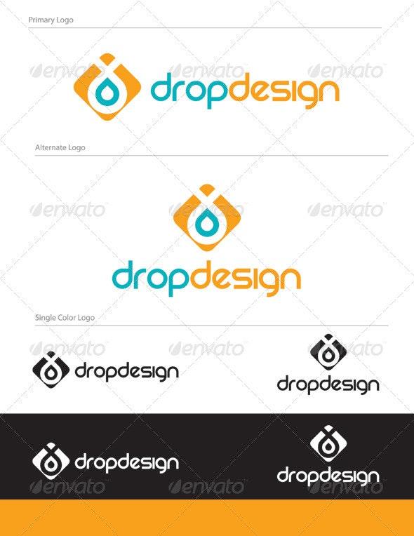 Creative Logo Design - ABS-002 - Abstract Logo Templates