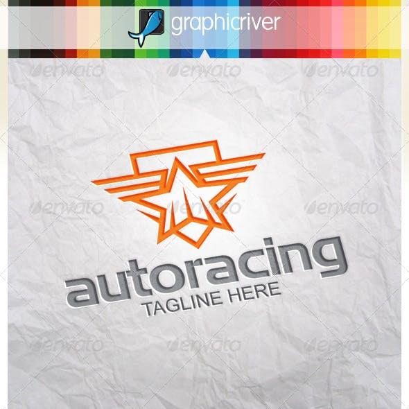 Auto Racing V.2