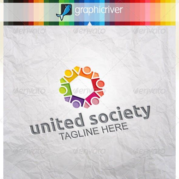 United Society
