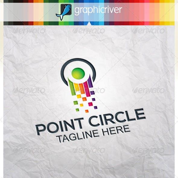 Point Circle