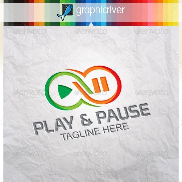Play & Pause