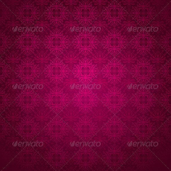 Wallpaper Design - Backgrounds Decorative