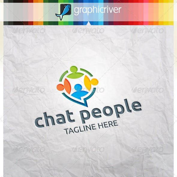 Chat People