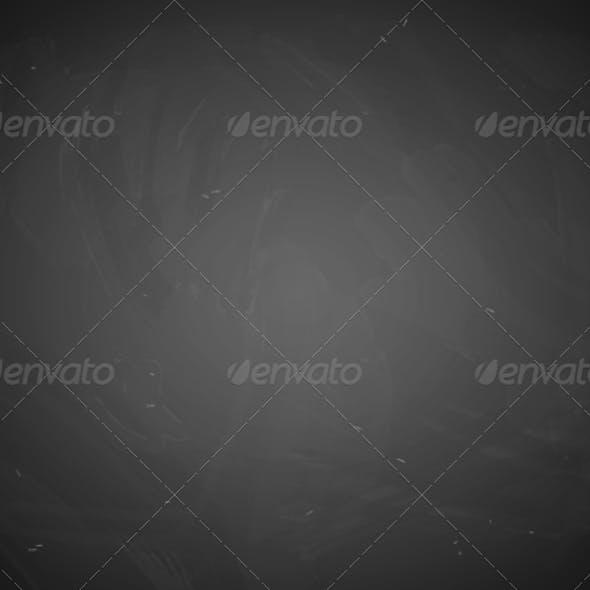 Vector Chalkboard