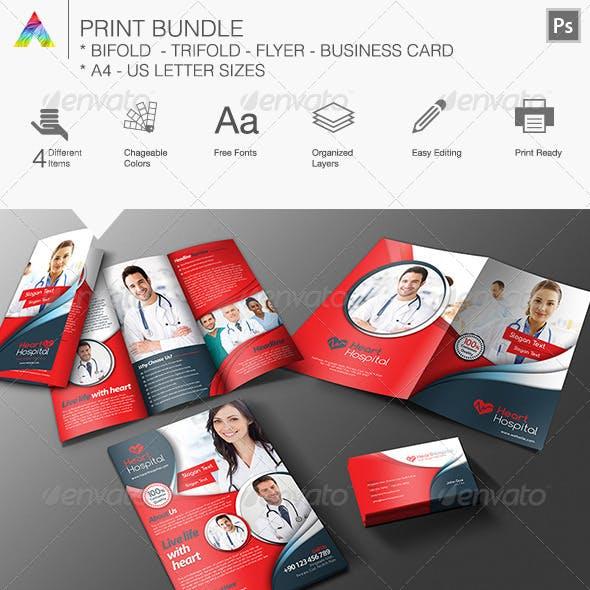Print Bundle