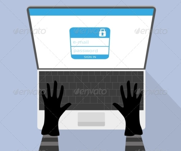 Hacking Social Networking Account . - Computers Technology
