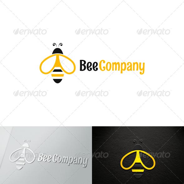 Bee Company