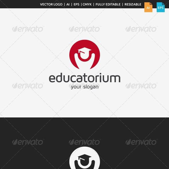 Educatorium Logo