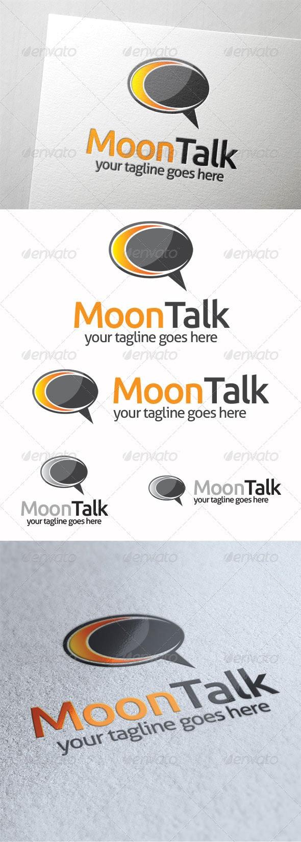 Moon Talk