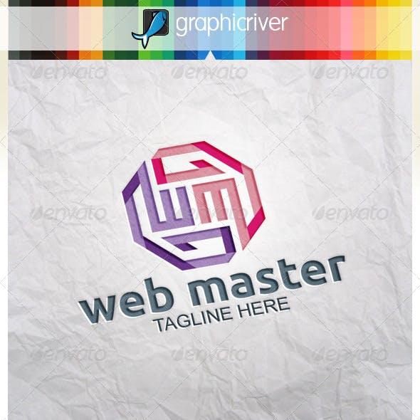 Web Master V.5