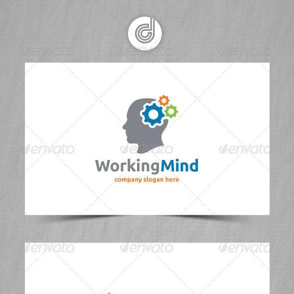 Working Mind