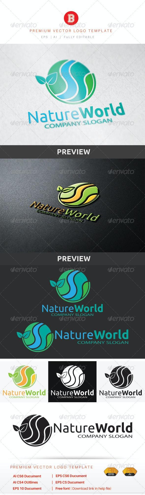 Nature World