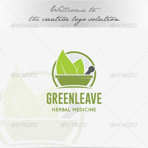 Nature Medicine Graphics, Designs & Templates from GraphicRiver