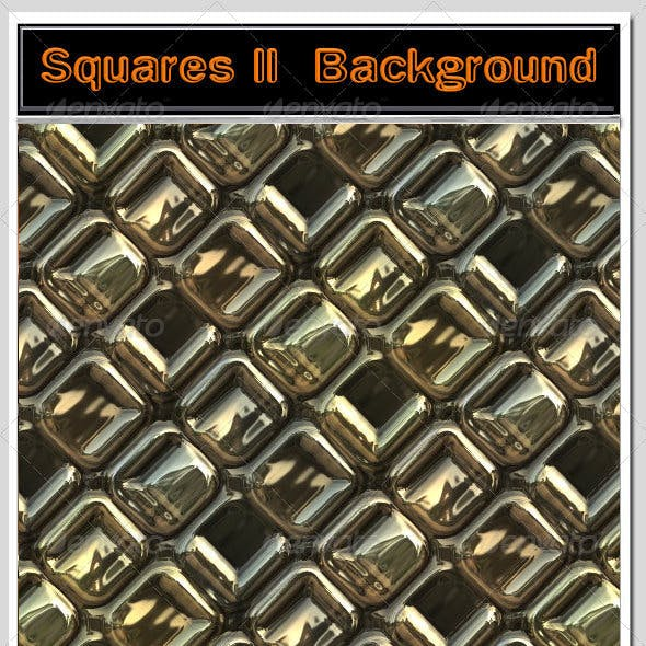 Squares II Background