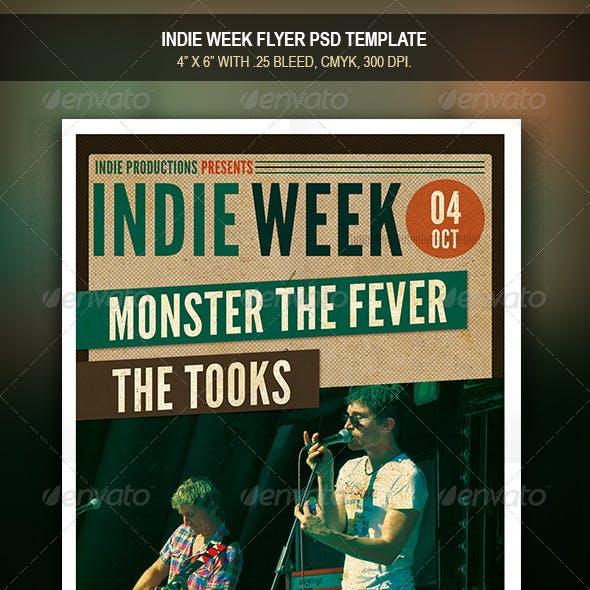 Dicks weekly flyer