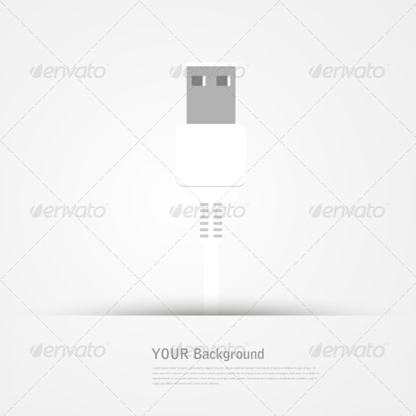 Modern Flat Icons Vector Illustration Collection - Web Elements Vectors