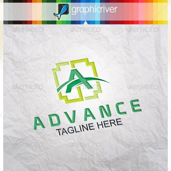 Advance V.3
