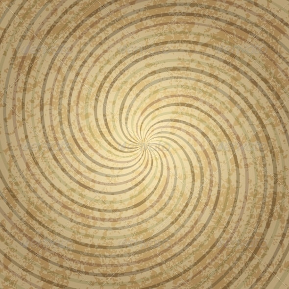 Stylish Wood Background - Backgrounds Decorative