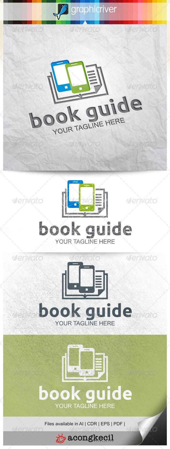 Bookguide Mobile