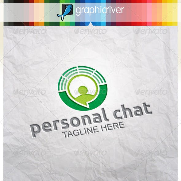Personal Chat