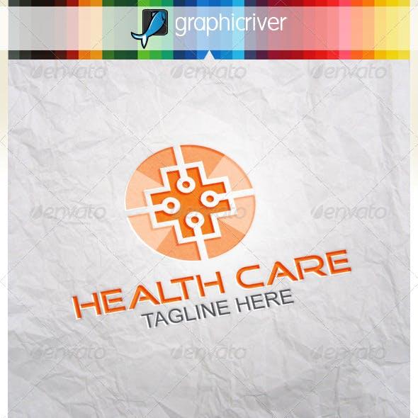 Health Care V.2
