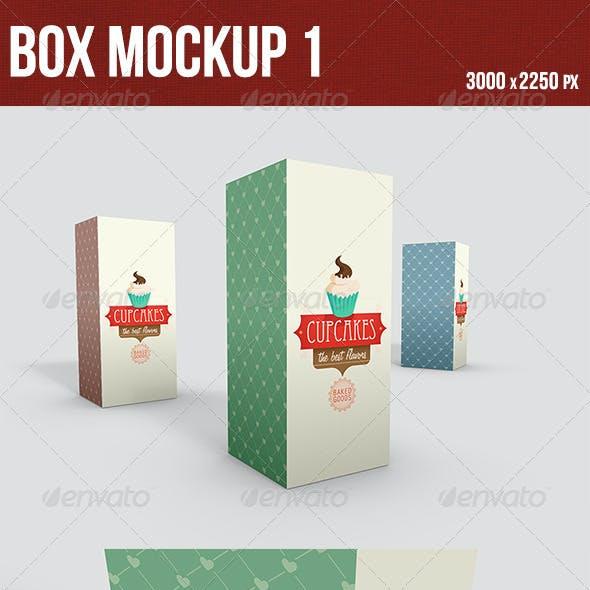 Box Mockup1