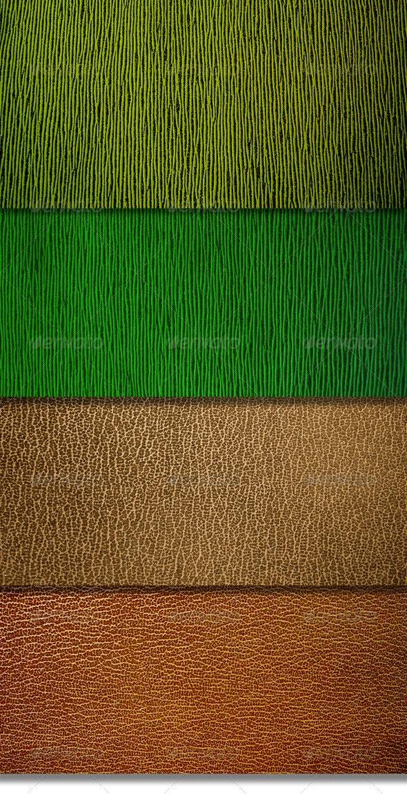 Grunge Textures 01 - Real Textures - Textures