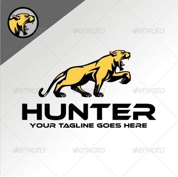 Hunter V.2
