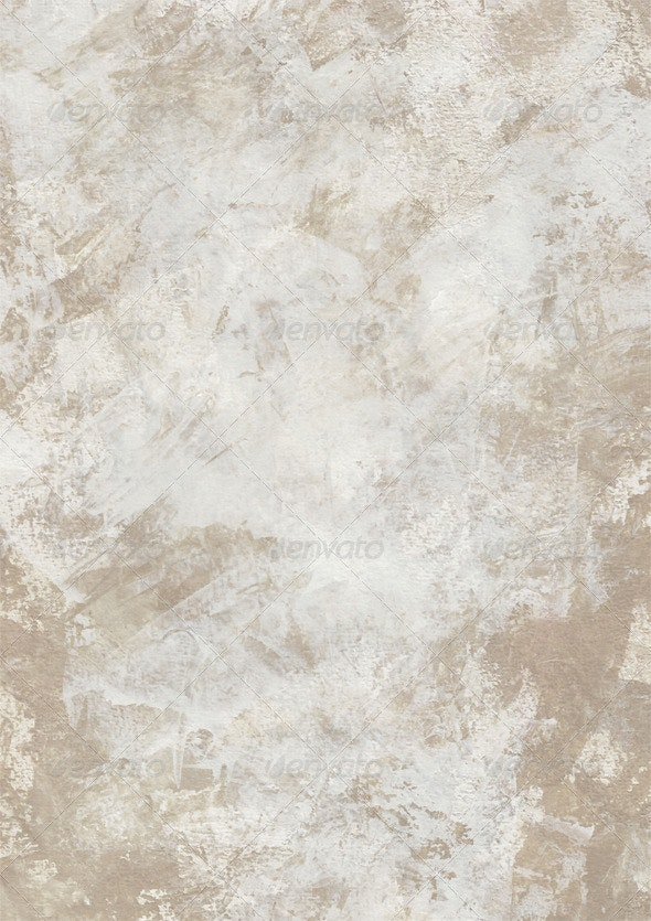 Artistic Abstract Texture - Art Textures