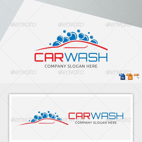 Carwash 2