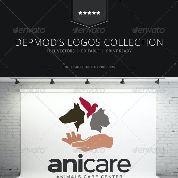 Anicare Logo