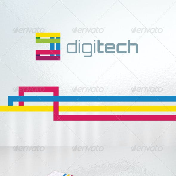 Digitech Identity Package