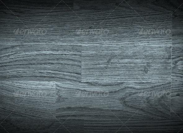 Dark Wood Texture - Wood Textures