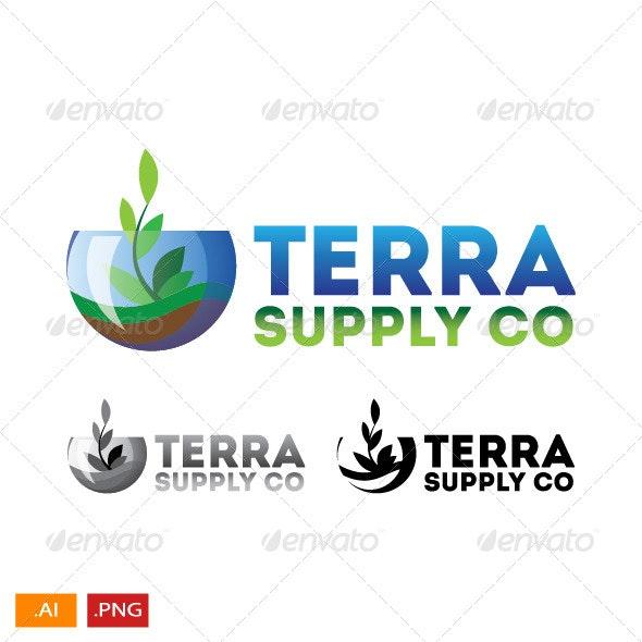 Terra Nature Supply Company