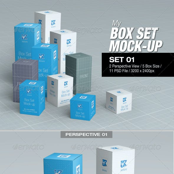 MyBox Set Mock-up 01