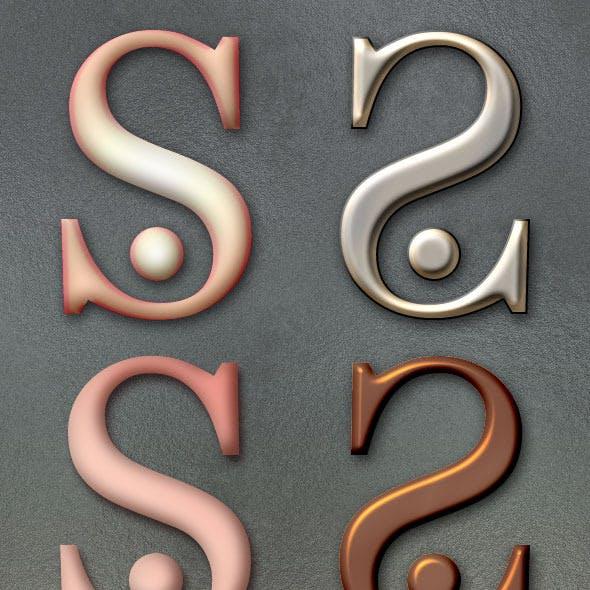 Jewel Styles 2
