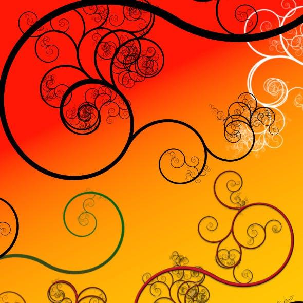 Swirls-02
