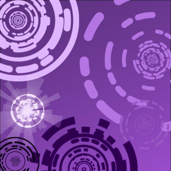 Deskar-Techcircle