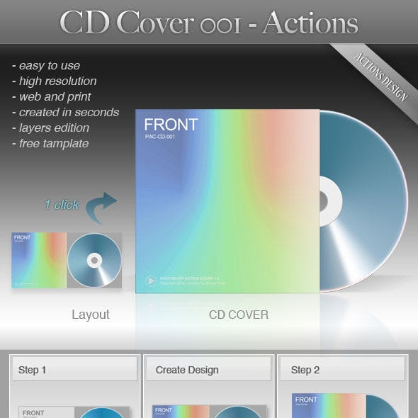 CD Cover 001