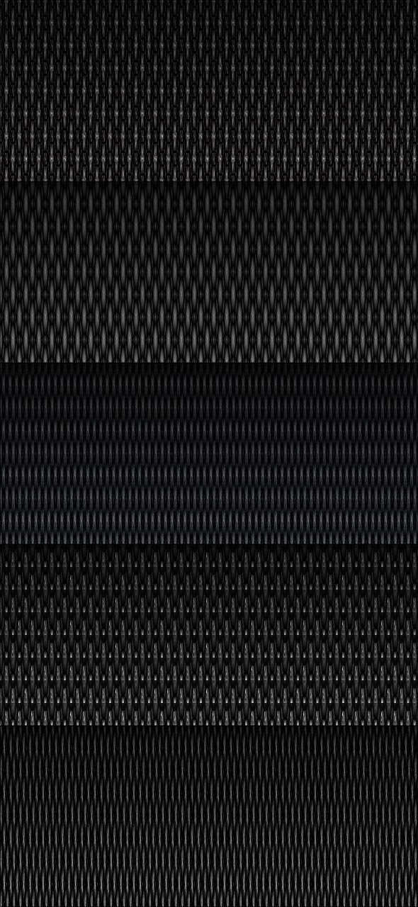 Hi-Tech Meshes - Textures / Fills / Patterns Photoshop
