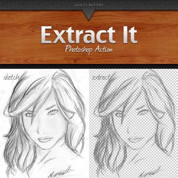 Extract It