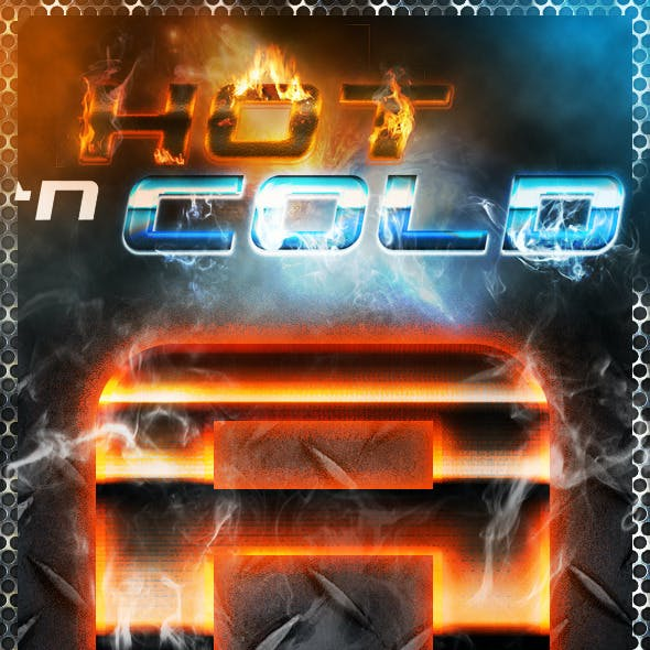 Hot 'n Cold Styles