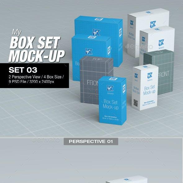 MyBox Set Mock-Up 03