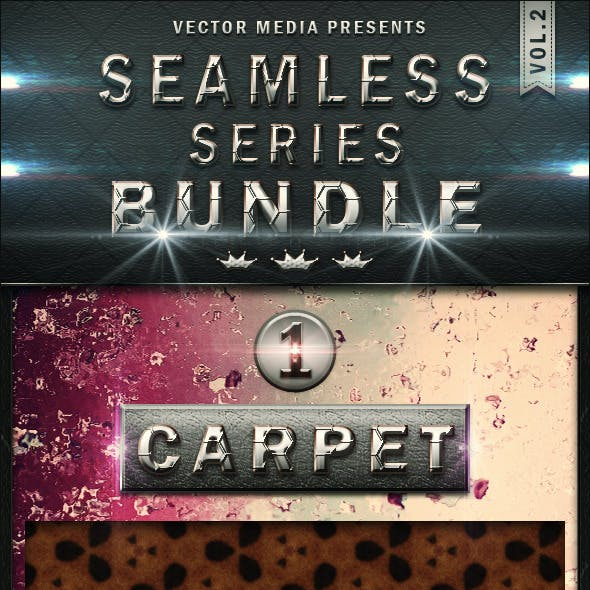 Fabric, Leather Texture, and Pattern Photoshop Textures