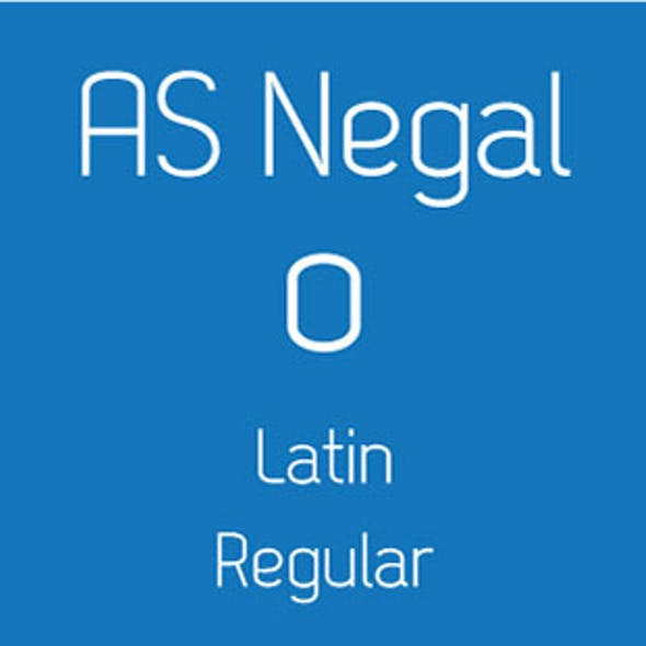 AS Negal