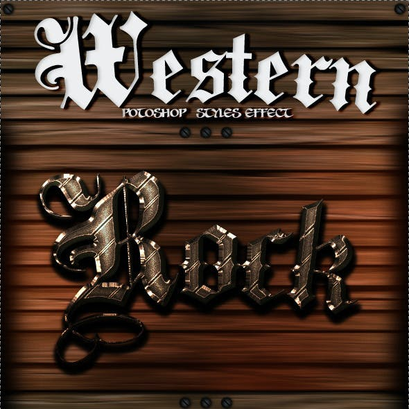 Western Layer Styles