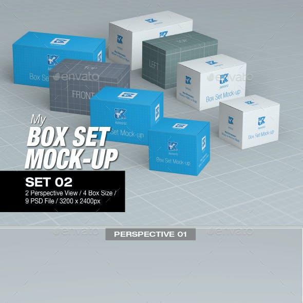 MyBox Set Mock-Up 02